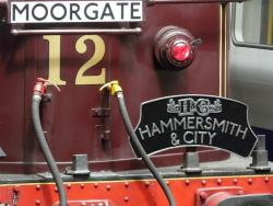 Celebrating 150 years of the H & C